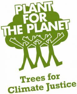 barth-und-co-nachhaltigkeit-plant-for-planet