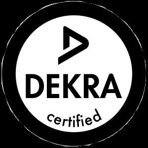 dekra-zertifikat-barth-und-co