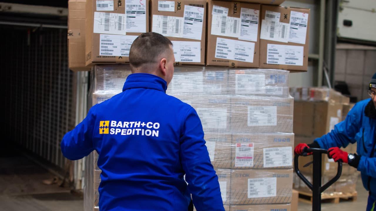 zollexperten-logistik-spedition